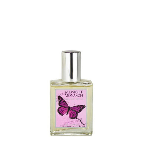 Eau de Parfum Midnight Monarch