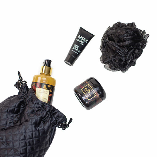 Men's Favorite's Gift Set