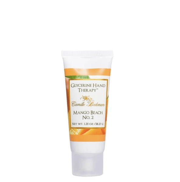 GLYCERINE HAND THERAPY™ Mango Beach No.2 Tube