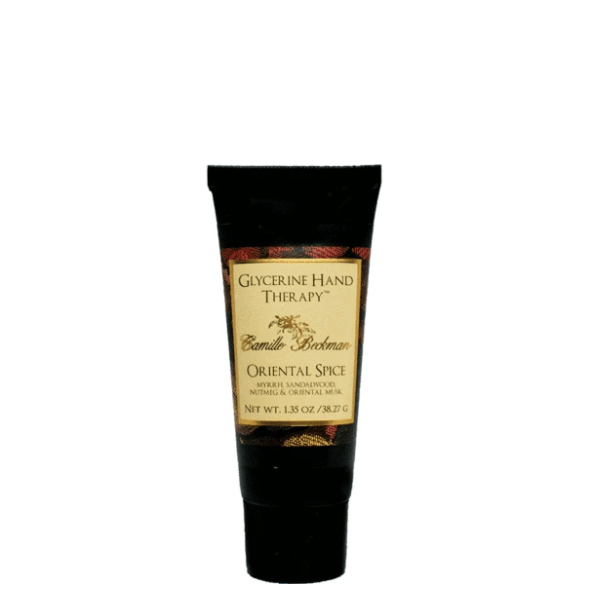 GLYCERINE HAND THERAPY™ Oriental Spice Tube
