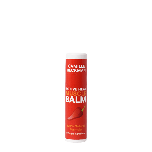 Balm  - Active Heat Muscle Mini
