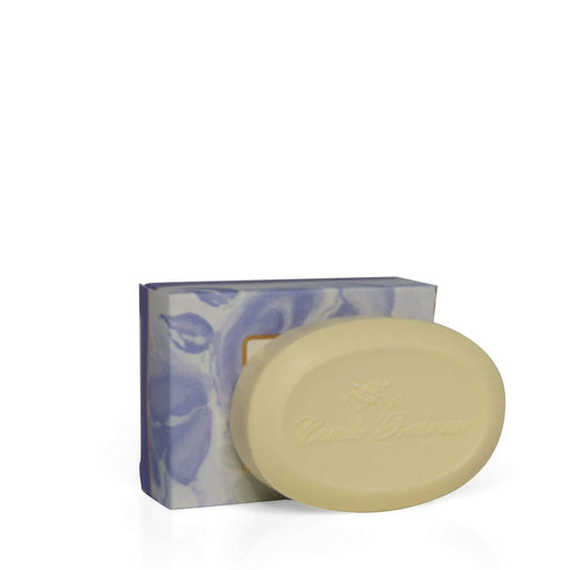 French Milled Soap 3oz Violette - Camille Beckman