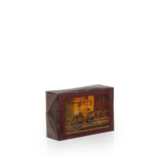 Glycerine Soap Tuscan Honey