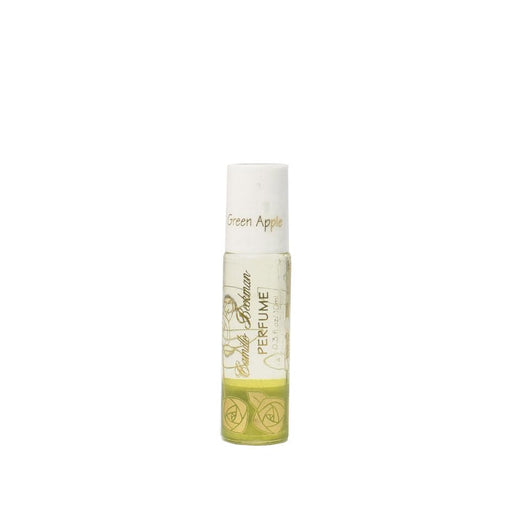 Perfume Roll On Green Apple .3oz
