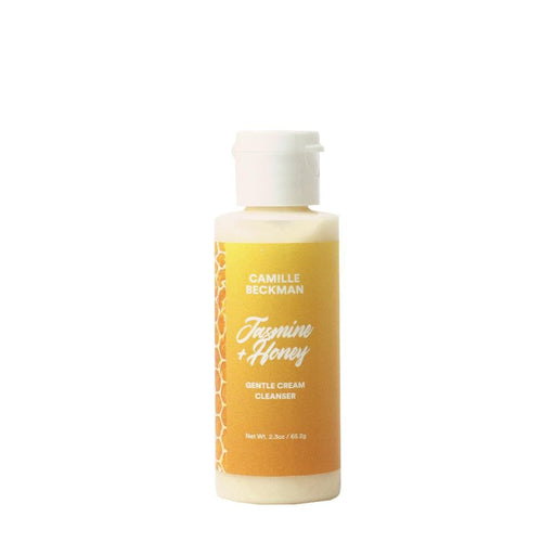 Jasmine + Honey Daily Radiance Cleansing Cream 2.3 oz