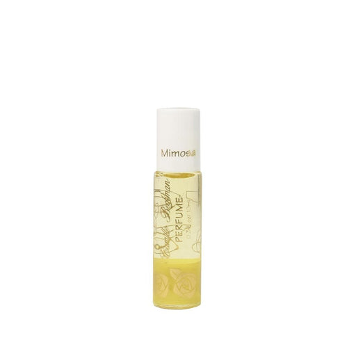 Perfume Roll On Mimosa .3oz