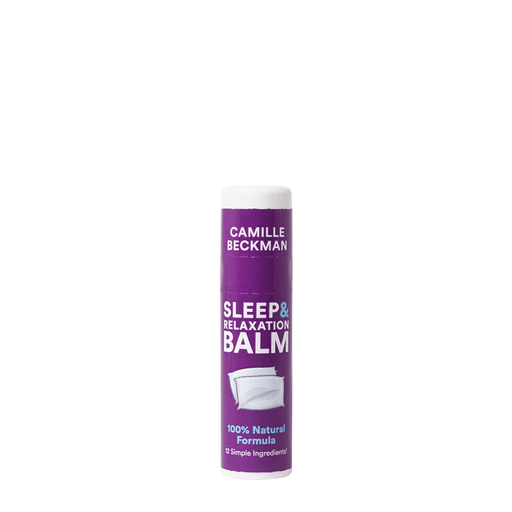 Balm - Sleep & Relaxation Balm Mini