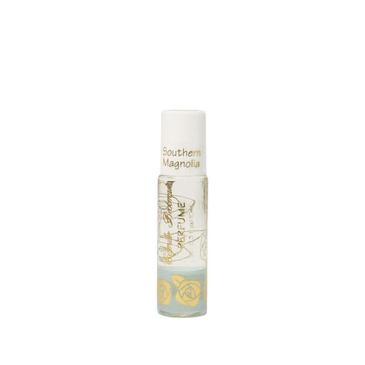 Perfume Roll On Southern Magnolia .3oz
