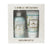 Hand & Body Gift Set - White Lilac