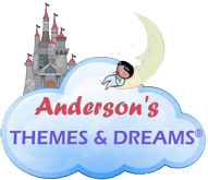 Anderson's Themes and Dreams