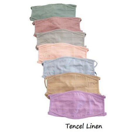 Tencil Adult Mask