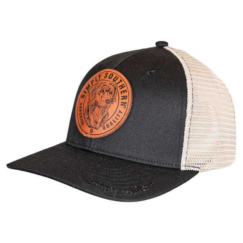 SS Retriever Hat