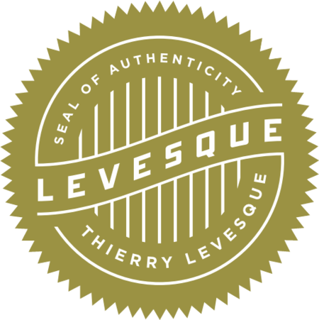 Thierry Levesque