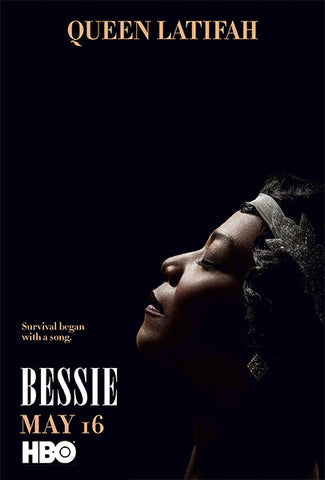 Bessie (2015) (7NR) - Anthology Ottawa