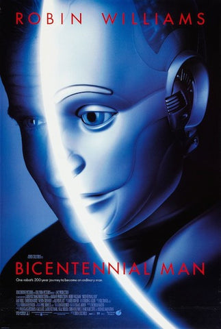 Bicentennial Man (1999) (C) - Anthology Ottawa