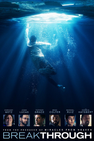 Breakthrough (2019) (HNR)
