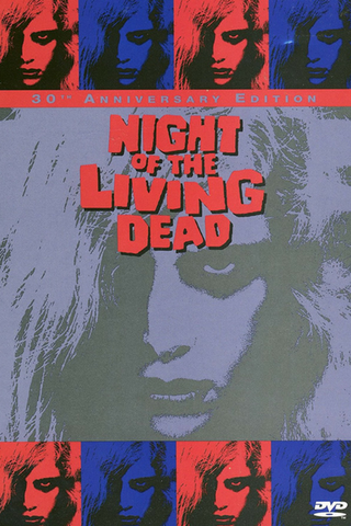 Night of the Living Dead (1968) (C)