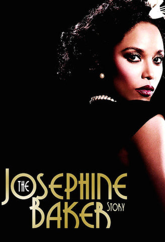 The Josephine Baker Story (1991) (C) - Anthology Ottawa