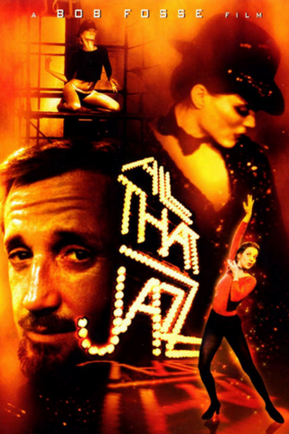 All That Jazz (1979) (SC)