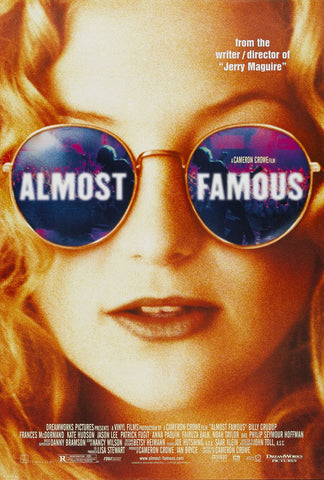 Almost Famous (2000) (C) - Anthology Ottawa