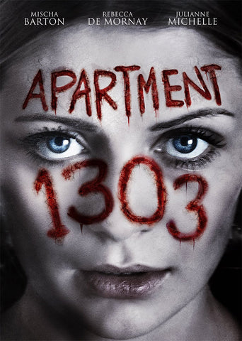 Apartment 1303 (2012) (C) - Anthology Ottawa