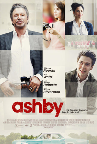 Ashby (2015) (HNR) - Anthology Ottawa