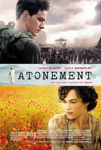 Atonement (2007) (C) - Anthology Ottawa