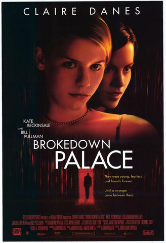 Brokedown Palace (1999) (C) - Anthology Ottawa