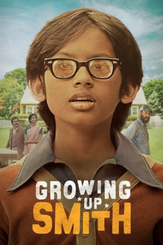 Growing Up Smith (2015) (HNR)