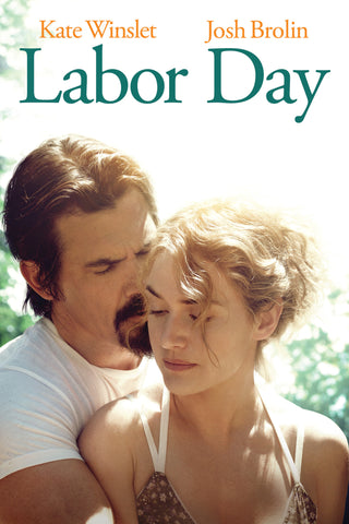 Labor Day (2013) (C) - Anthology Ottawa