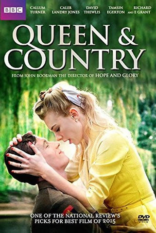 Queen and Country (Queen & Country) (2014) (IC) - Anthology Ottawa