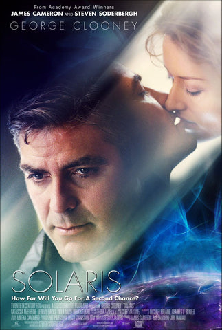 Solaris (2002) (C) - Anthology Ottawa