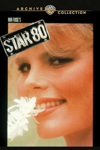 Star 80 (1983) (SC) - Anthology Ottawa