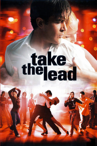 Take The Lead (2006) (C) - Anthology Ottawa