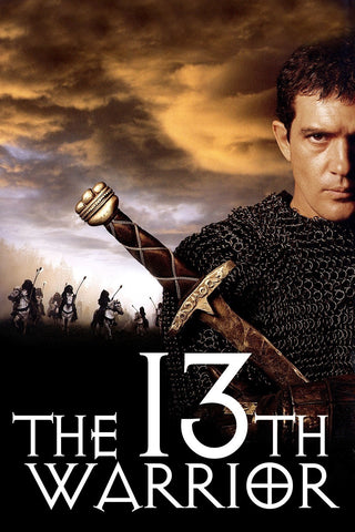 The 13th Warrior (1999) (C) - Anthology Ottawa