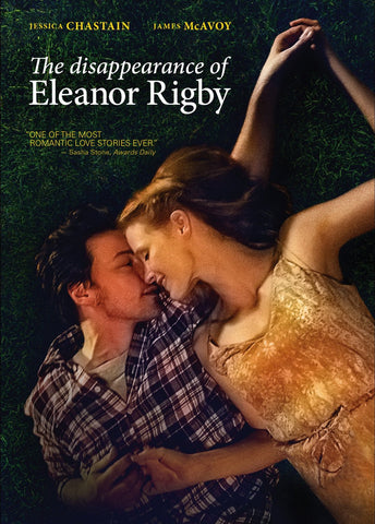 The Disappearance of Eleanor Rigby (2014) (7NR) - Anthology Ottawa