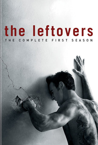 The Leftovers: The Complete First Season (2014) (TNR) - Anthology Ottawa