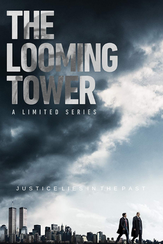 The Looming Tower (2018) (THNR14)