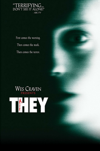 They (2002) (SC)