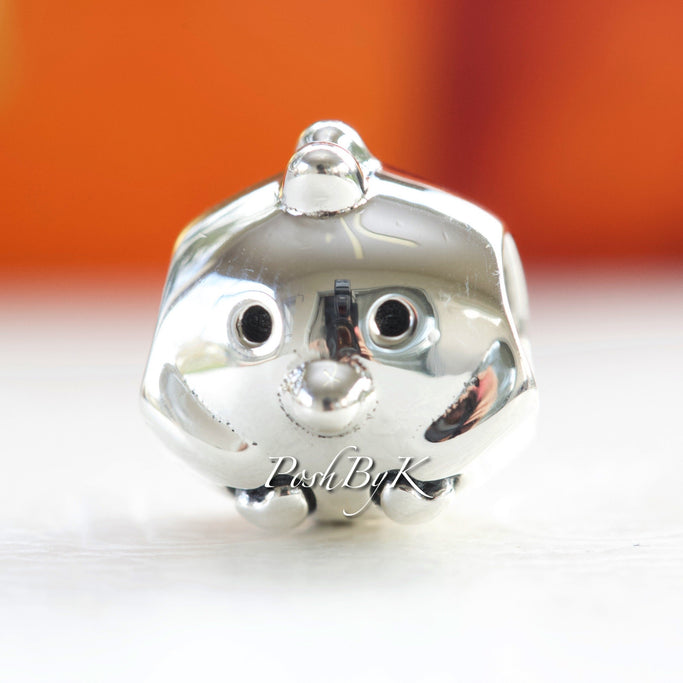 Pandora Charming Chick Charm 791743 - Posh By K