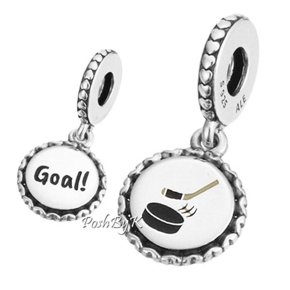 Pandora Hockey Charm ENG792018_14 - Posh By K