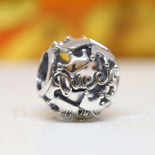 Pandora Queen & Regal Crowns Charm 798354 - Posh By K