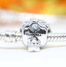 Pandora Boy Teenager Charm 798897C00 - Posh By K