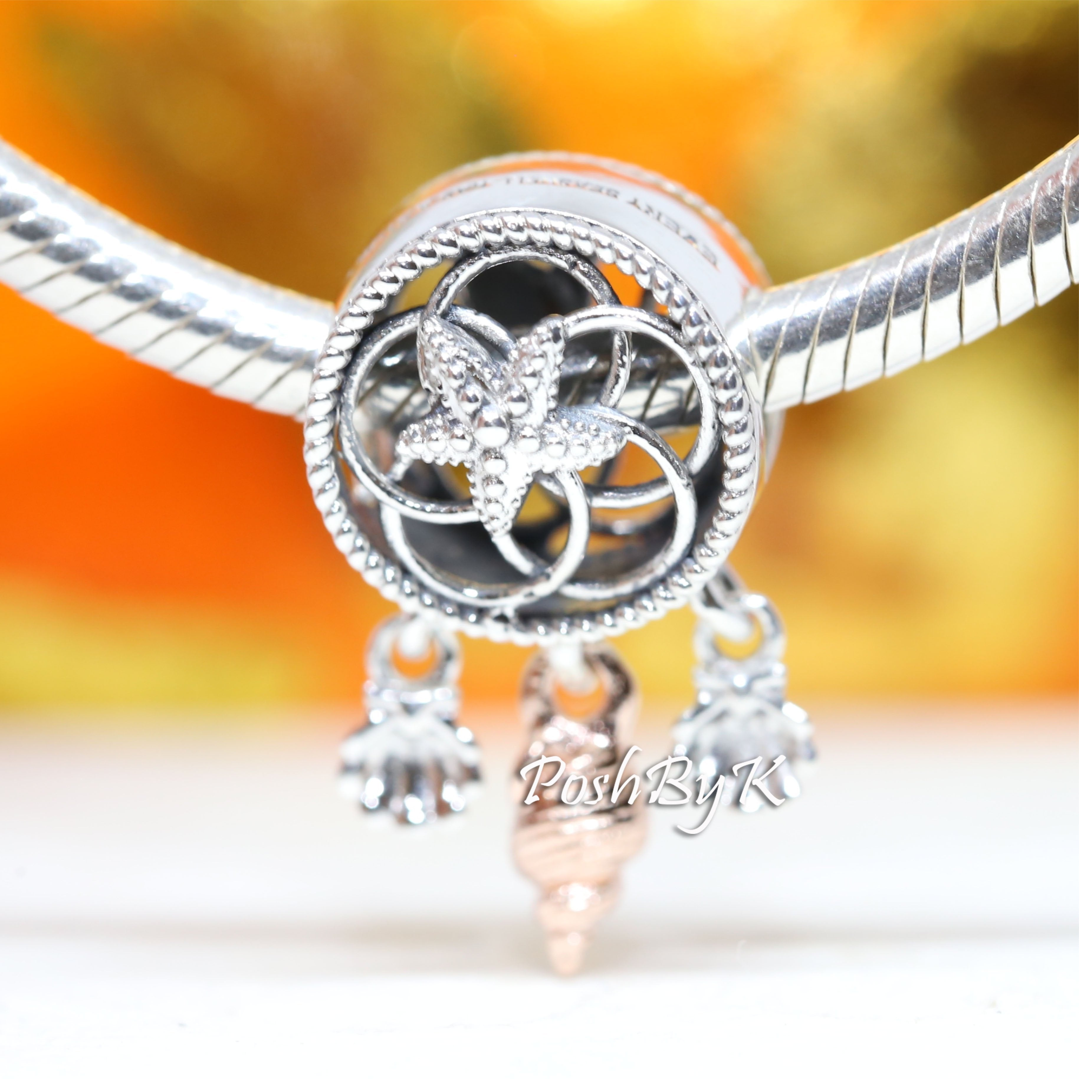 788944C00, pandora jewelry, beads for pandora, beads for pandora bracelets, charms for pandora, beaded jewelry, pandora jewelry, pandora beads, pandora charms