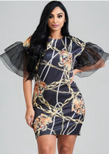 dresses, clothes, fashion, cocktail dresses, party dresses, summer dresses, dresses for women, ladies dresses , dresses online, sexy set, two piece set , maxi dress , vacation dress , bodysuit , sexy bodysuit , bedazzled bodysuit , sale dresses
