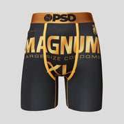 PSD Magnum XL Boxer Briefs, Mens underwear, psd,sexy underwear, breathable mens underwear, printed design, sexy mens underwear, boxer brief, daily boxer, trendy boxer briefs,PSD collection