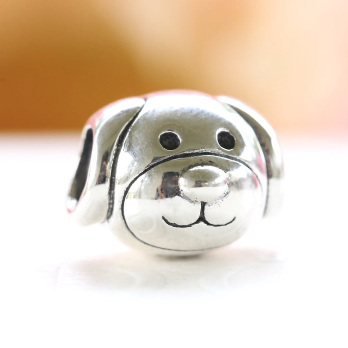 Pandora Devoted Dog Charm 791707 - Posh By K