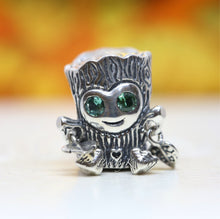 Pandora Sweet Tree Monster Charm 798260NRG