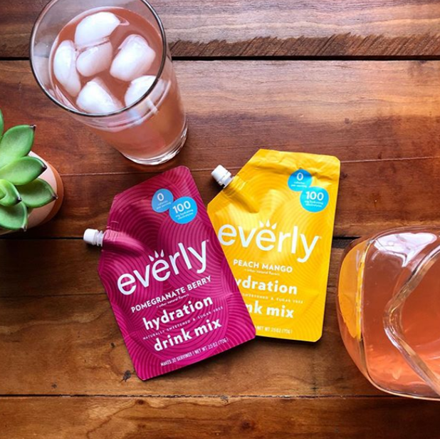 10 Ways That Everly Pouches Fit Your Lifestyle