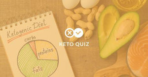 How Much Do You Actually Know About the Keto Diet?